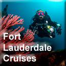 Fort Lauderdale Vacation Cruises